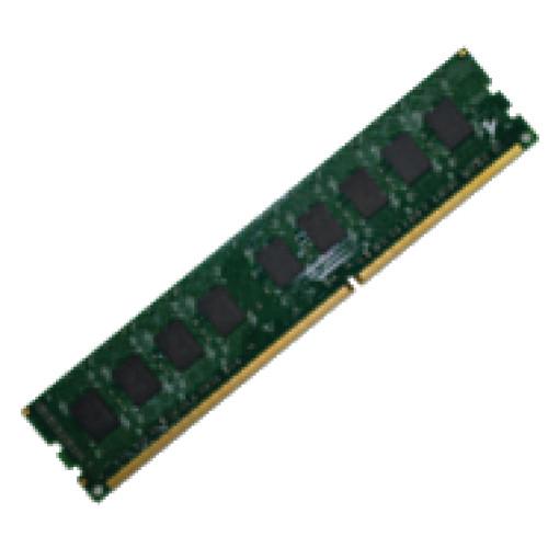 QNAP 4GB DIMM DDR3 1600 MHz Memory Module