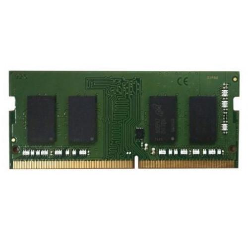 QNAP 8GB DDR4 2133 MHz SO-DIMM Memory Module