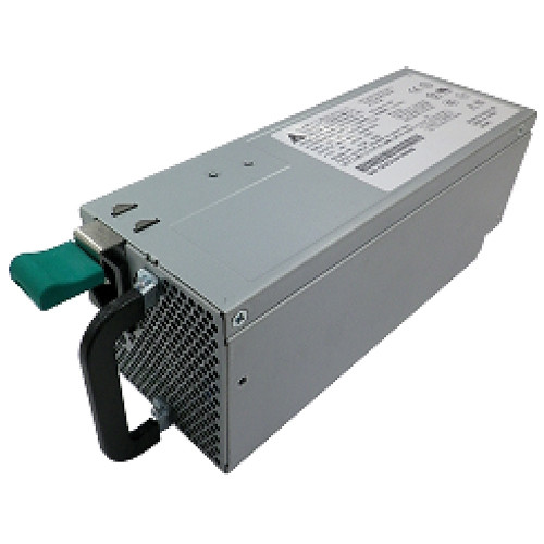 QNAP Power Supply Unit for TS-x79 Series NAS