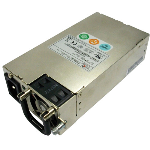 QNAP 300W Single Power Supply for 2U Rackmount NAS/NVR
