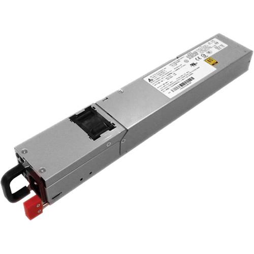 QNAP 400W Power Supply Unit for TS-EC880U-RP & TS-EC1280U-RP Storage Units