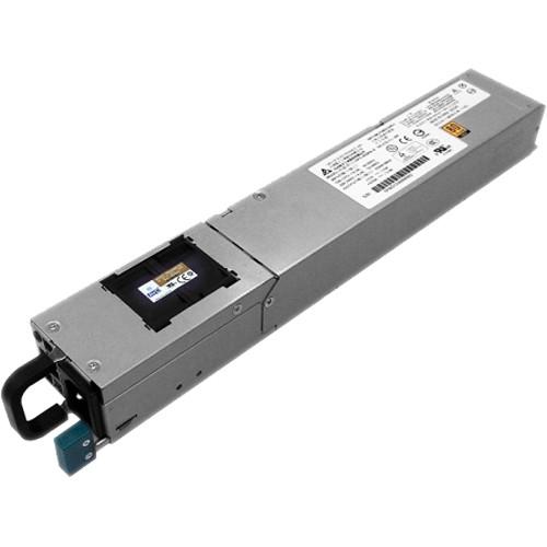 QNAP 650W Power Supply Unit for TS-EC2480U-RP & TS-EC1680U-RP Storage Units