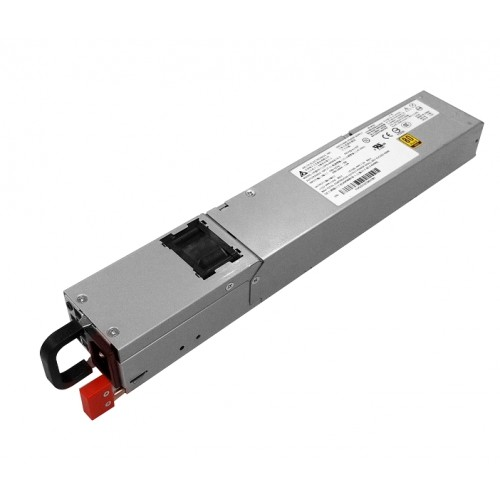 QNAP 770W Power Supply Unit for the ES NAS Series