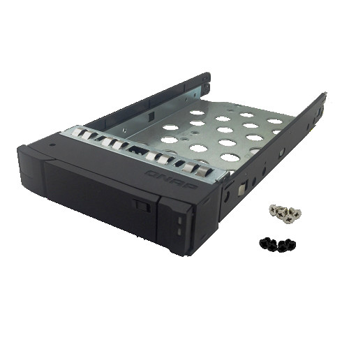 QNAP Hard Drive Tray for ES Series NAS Systems