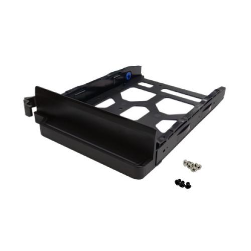"QNAP HDD Tray v4 for 2.5"" & 3.5"" Drives (Black)"