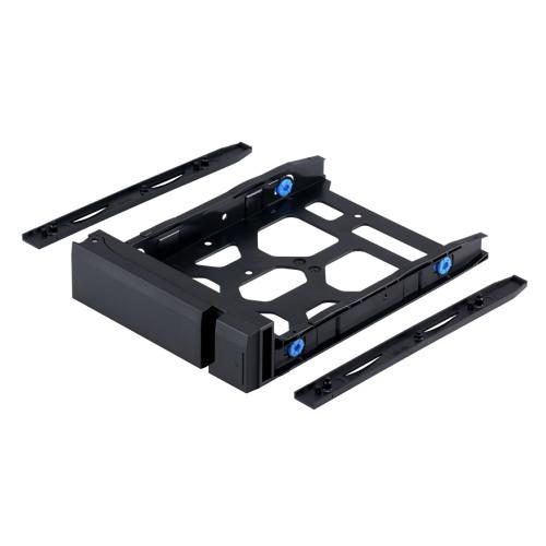 QNAP Hdd Tray For Ts-473, Ts-673, Ts-873, Ts-1677X