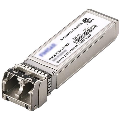 QNAP 16G Short Wavelength Sfp+ Fibre Channel Transceiver