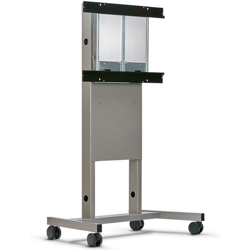 QOMO HiteVision Mobile Stand for BalanceBox 400 Vertical Balance System