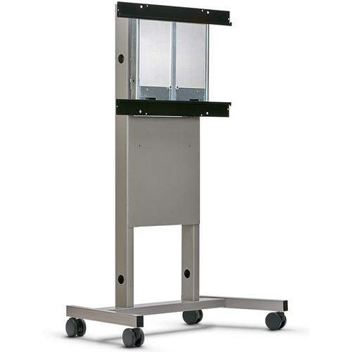 QOMO Mobile Stand for BalanceBox 400 Vertical Balance System