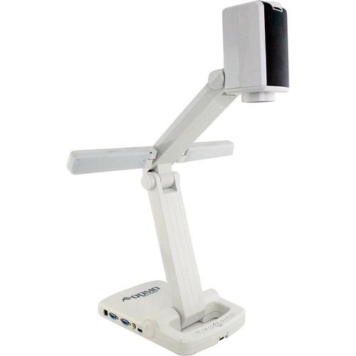 QOMO HiteVision QPC50 Portable Document Camera (PAL)