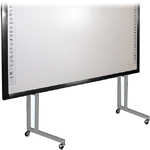 QOMO HiteVision Universal Interactive Whiteboard Stand