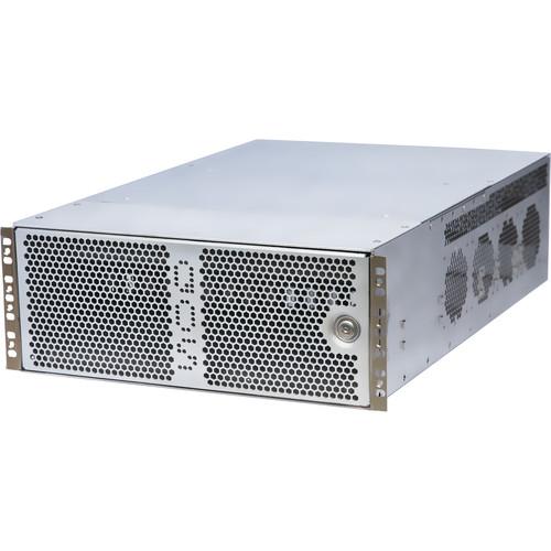 Qos-Eps M16X32 512TB 32-Bay Production Server (32 x 16TB)