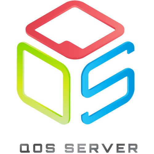QOS 2nd Year Remote Support (Time Of Purchase)