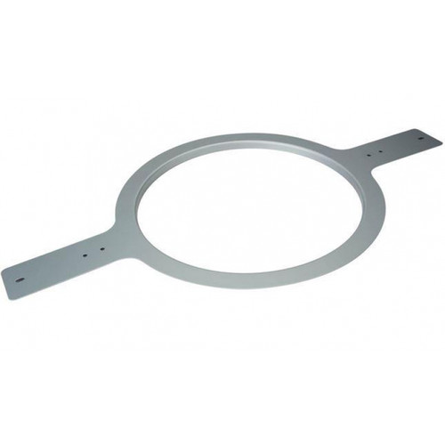 QSC Mud Ring for AD-C6T-LP 2-Way Ceiling Loudspeaker
