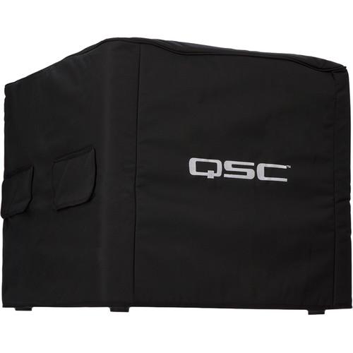 QSC Cover for KLA181 Subwoofer