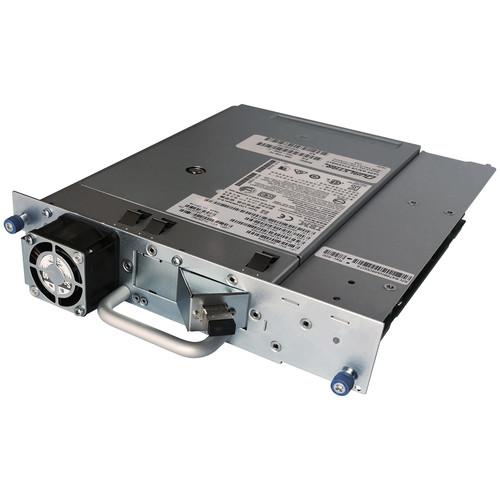 Qualstar Q-Ser IBM LTO 6 FC Tape Drive