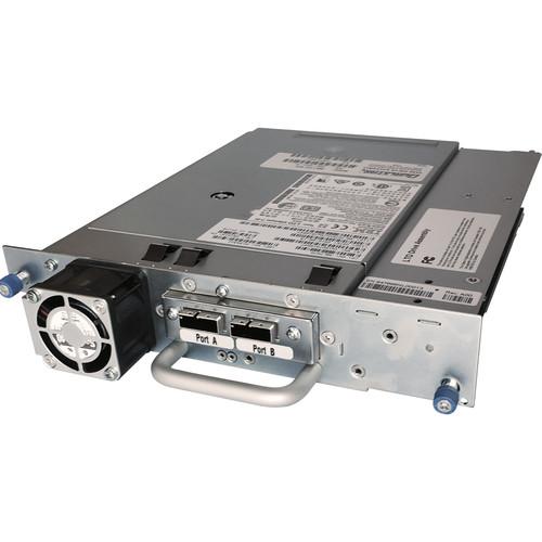 Qualstar Q-Ser IBM LTO 7 SAS Tape Drive
