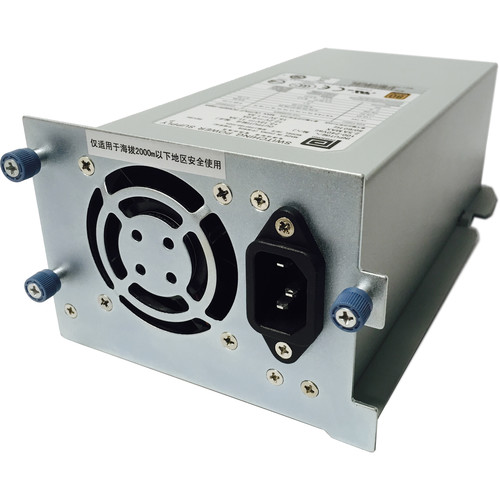 Qualstar Power Supply for Q-24 Tape Library