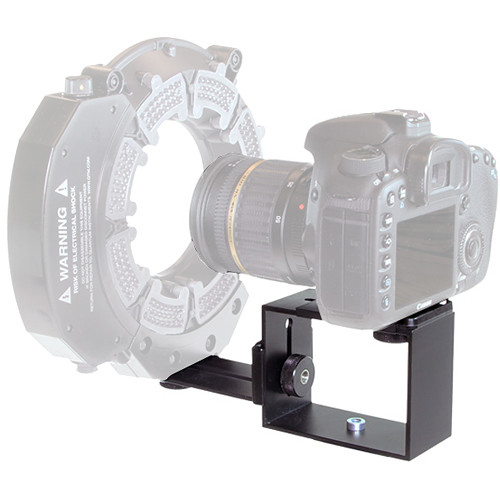 Quantum QF29 Omicron Mounting Bracket for Ring Light