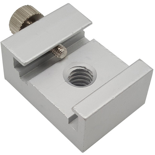 Quantum Instruments Shoe Mount Adapter