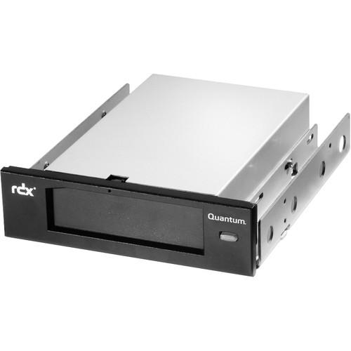 "Quantum RDX Internal Dock (5.25"" / USB 3.0)"