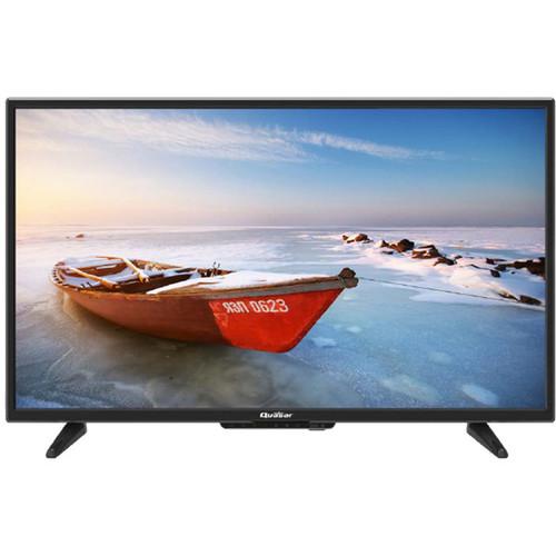 """Quasar SQ3210A 32""""-Class HD LED TV"""