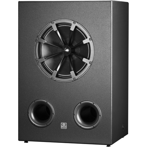 """Quested Passive 15"""" Subwoofer"""