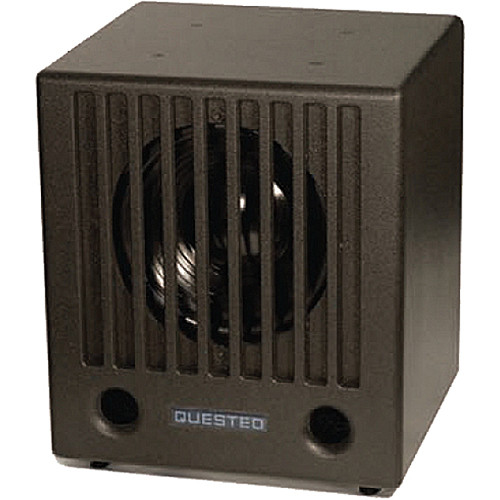 """Quested X12 Passive 12"""" Subwoofer (2000W)"""