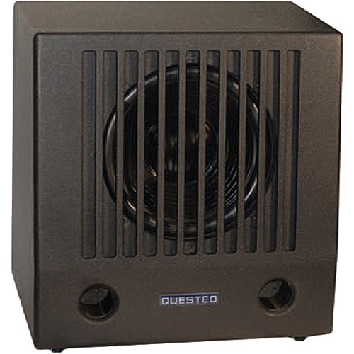 """Quested X15 Passive 15"""" Subwoofer (2000W)"""