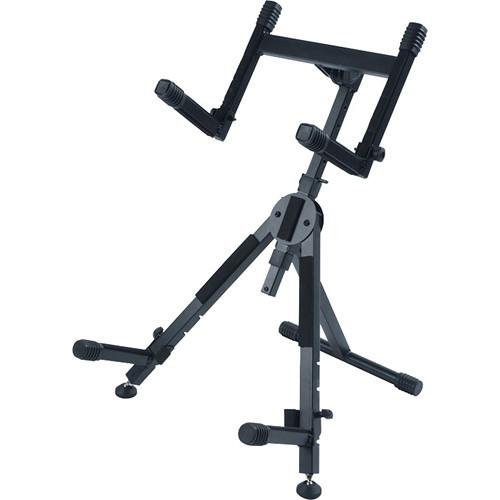 QuikLok BS-625 A-Frame Stand (Black)