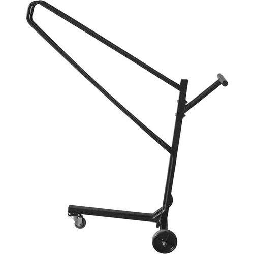 QuikLok MST-767 Storage Cart for MS/766 Sheet-Music Stands