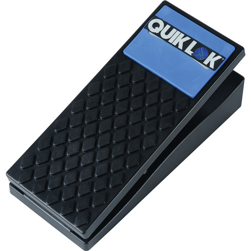 QuikLok VP26-11 Volume Pedal