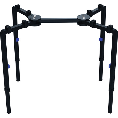QuikLok WS-640 Compact & Heavy-Duty Multi-Function T-Stand