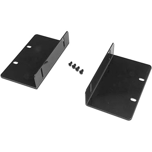 Radial Engineering Rack and Desk Mount Kit for SixPack 500 Series Power Frame