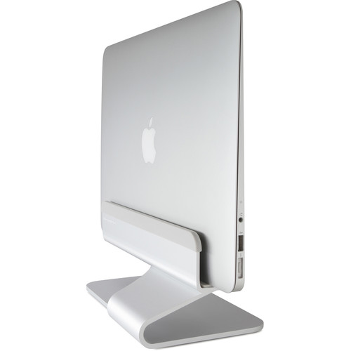 Rain Design mTower Stand for MacBook