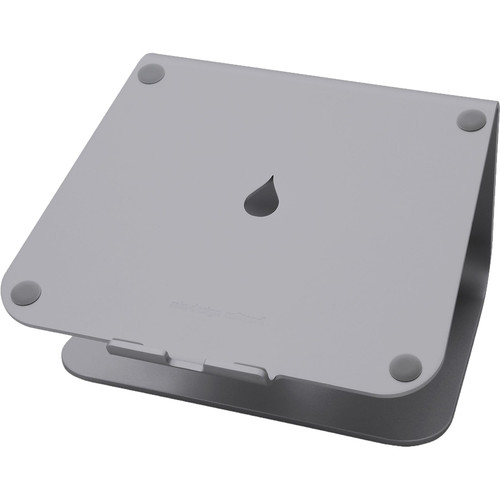 Rain Design mStand Laptop Stand (Space Gray)