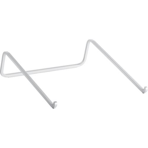 Rain Design mBar Laptop Stand (Silver)