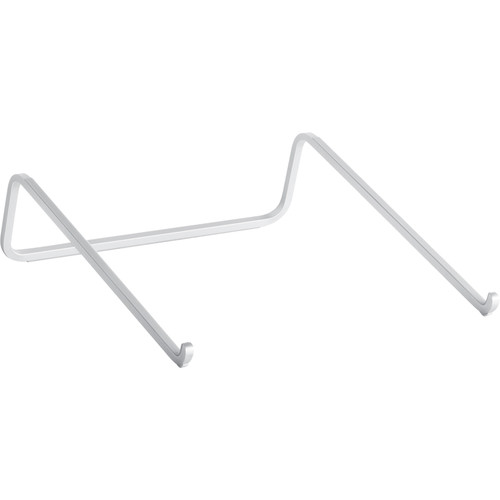 Rain Design mBar Laptop Stand (Silver)