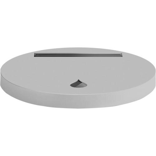 "Rain Design i360 21.5"" Security Turntable"