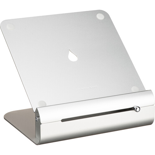 Rain Design iLevel2 Adjustable Stand for MacBook