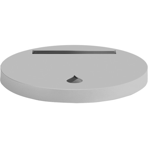 "Rain Design i360 Turntable for 24-27"" Apple iMac with Security Mount"