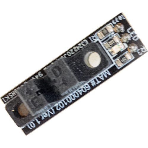 Raise 3D Endstop Limit Switch Board