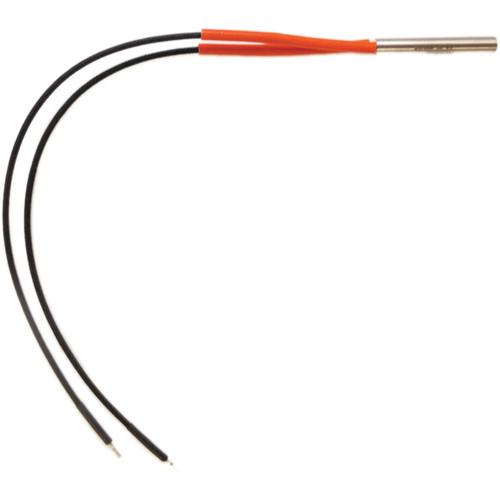 Raise 3D Heater Rod