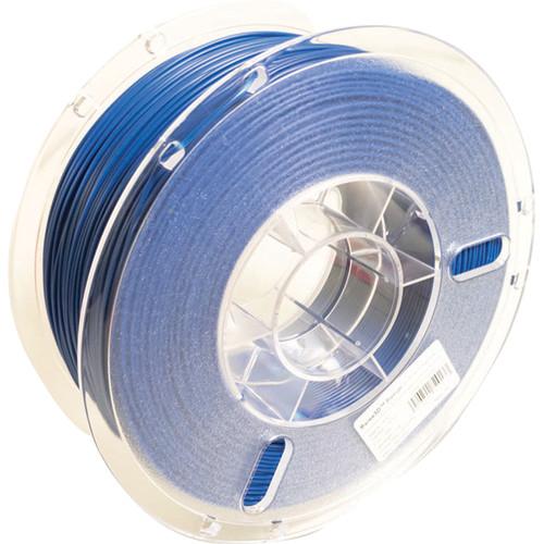 Raise 3D 1.75mm Premium PLA Filament (1kg, Blue)