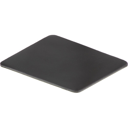 RAM MOUNTS Double-Sided Adhesive Rubber Pad for Mounting