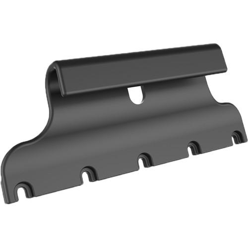 RAM MOUNTS GDS Vehicle Dock Top Cup for Apple iPad mini 5