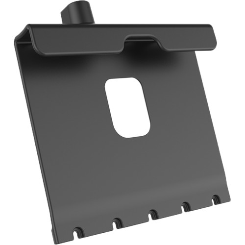 RAM MOUNTS GDS Vehicle Dock Top Cup for Samsung Tab A 10.5