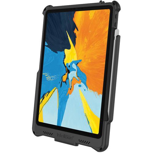 """RAM MOUNTS IntelliSkin for the Apple iPad Pro 11"""""""