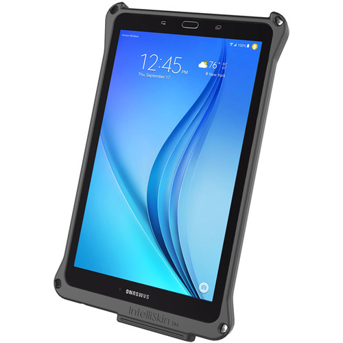 RAM MOUNTS IntelliSkin Case for Samsung Galaxy Tab E 8.0
