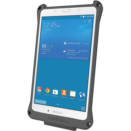 RAM MOUNTS IntelliSkin Case for Samsung Galaxy Tab A 7.0